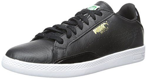PUMA Womens Match Lo B and W Sportstyle Sneaker 7.5 US- Pick SZ/Color.