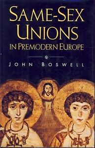 Same-Sex-Unions-in-Premodern-Europe-by-John-Boswell