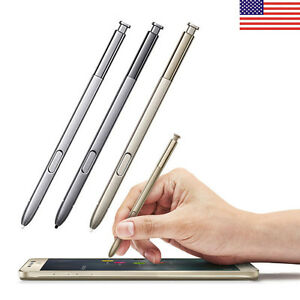 USA Touch Stylus S Pen For Samsung Galaxy Note 5 AT&T,Verizon,Sprint,T-Mobile