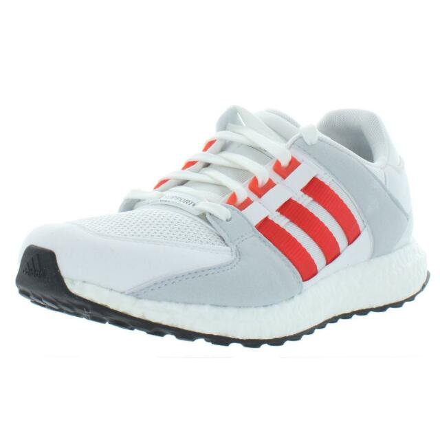 uk availability 50935 280eb adidas Originals EQT Equipment Support Ultra Boost 91-16 Shoes Size 9 BY9532