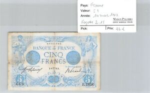 France-5-Francs-14-Mars-1913-R-1858-n-46441669