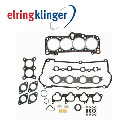 EGR FCV Delete Kit for Jeep Liberty 2.8L Turbo Diesel CRD 05-06 Stage 1+2