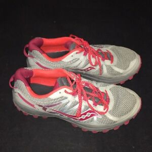 uk store retail prices another chance saucony running shoes ebay page off 65% - www ...