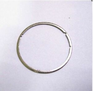 GF1221B-2PCS-Generic-Steel-Dial-Movement-Spacer-Ring-for-8200