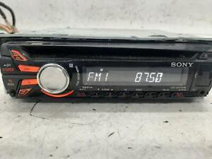 2006-RENAULT-CLIO-Aftermarket-Radio-CD-Stereo-Head-Unit-CDXGT472UM
