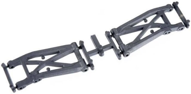 Associated 91412 Rear Arms for RC10B5 B5M