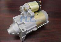 Honda Gx610 18hp Gx620 20hp Gx670 V Twin Starter Motor With Solenoid U St21