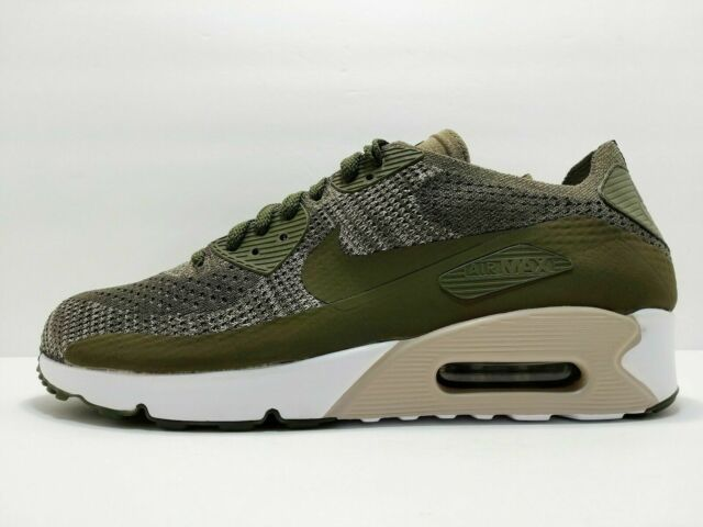 Verter Permiso chatarra  air max 90 ultra 2.0 flyknit green Shop Clothing & Shoes Online