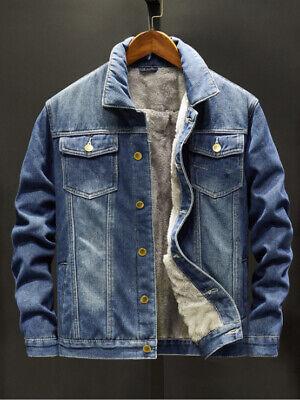 giacca giubbetto pelle sintetica sportivo marrone slim moda uomo 1045