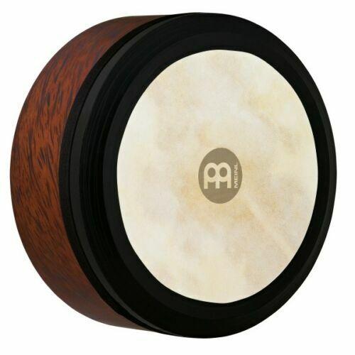 Frame Drum mit Ziegenfell Meinl Percussion FD14IBO Irish Bodhran 35,56 cm 1
