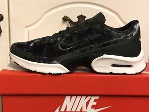 Détails sur Nike Air Max Jewel Femme Baskets Baskets Chaussures UK 7,5 EUR 42 afficher le titre d'origine
