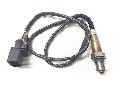11787535269 Upstream Oxygen O2 Sensor For BMW 120i 550i 650i 750i 760Li 03-12