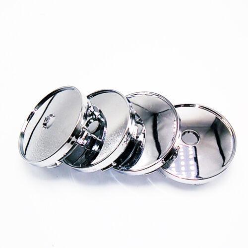 54 60 65 68mm Car Emblem Wheel Centre Caps forNissan X-Trail Qashqai NV200 Sunny