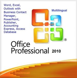 Office-Professional-2010-32-64bit-Download-amp-Genuine-Key-Product-Word-Excel
