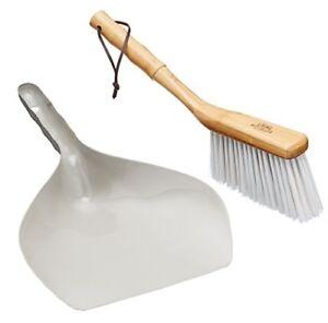 Kitchen-Craft-Living-Nostalgia-Traditional-Dustpan-and-Brush-Set