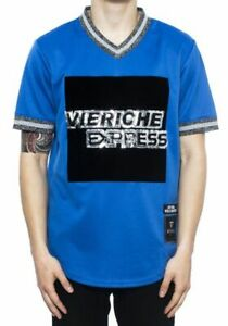VIE-RICHE-EXPRESS-BASEBALL-TEE