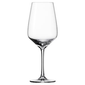 Détails sur Schott Zwiesel Taste Set 6 Verres à Vin Blanc 365 ML