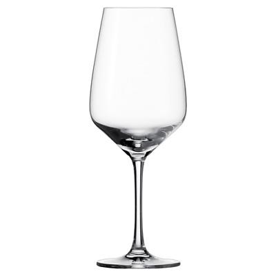Schott Zwiesel Taste Set 6 Verres à Vin Blanc 365 ML   eBay