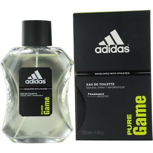 Adidas-Pure-Game-by-Adidas-EDT-Spray-3-4-oz-Developed-With-Athletes
