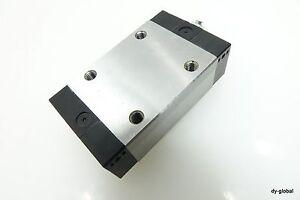 Bosch-Rexroth-R169429410-Linear-Bearing-block-runner-cartridge-BRG-I-212