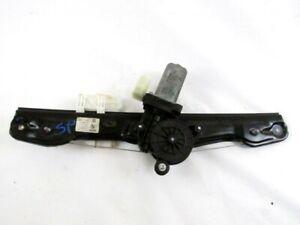 7242555-Ciclomotor-Mecanismo-Ascensores-Cristal-Regulador-Puerto-Trasero-Izq-B