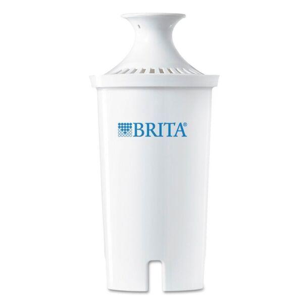 brita filter online