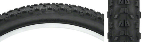 Maxxis Ardent 29 x 2.40 Tire Folding 60tpi Dual Compound EXO Tubeless Ready