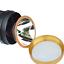 Super Bright Searchlight Handheld Portable Spotlight Led Rechargeable Flashlight