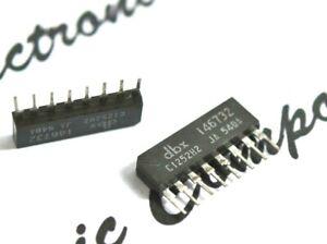1PCS-dbx-uPC1252H2-C1252H2-DIP-8-Integrated-Circuit-IC-NOS-original