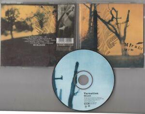 Tarnation-Mirador-CD-1997