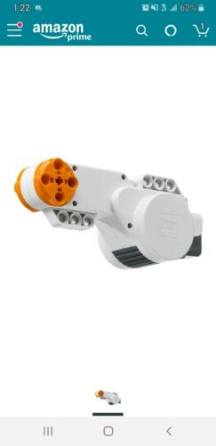 LEGO MINDSTORMS Interactive Motor 9842