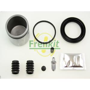 Frenkit 257908 Reparatursatz Bremssattel Vorderachse