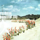 Beautiful Sky by Reamonn (CD, May-2003, EMI Music Distribution)