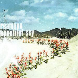 Reamonn-Beautiful-Sky-4