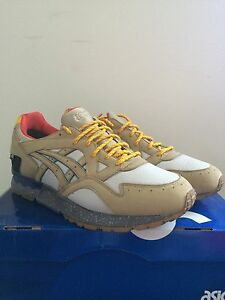 0e65372db41 Details about Asics x Bodega Gel Lyte V Get Wet SZ 12.5 Bodega Exclusive  Colorway bdga goretex