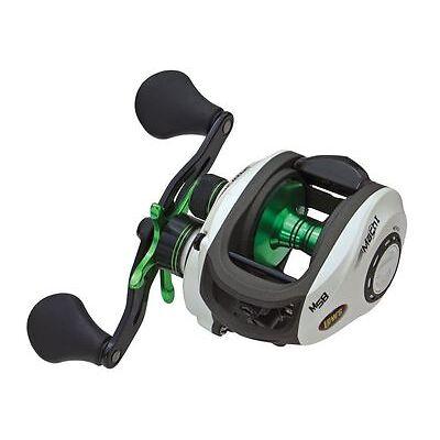 Lew's Mach 1 Speed Spool 7.1:1 Right Hand Baitcast Fishing Reel MH1SH