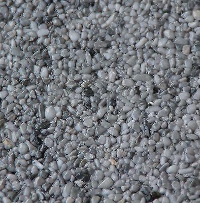 Steinteppich: Porenfüller für den Dauernassbereich / Versiegelung 3000g/15m²-