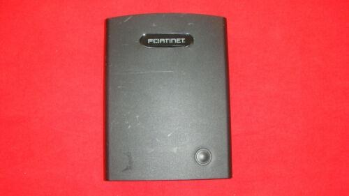 30 Days WARRANTY Fortinet FortiFone FON 870i Base Only