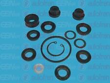 Kit de reparation etrier de frein AUTOFREN SEINSA D41668C pour Opel