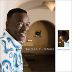 Where I Long To Be by Norman Hutchins (CD, May-2006, Rumm)