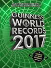 Guinness World Records: 2017 by Guinness World Records Limited (Hardback, 2016)