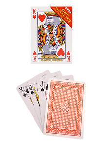 Extra-Large-Playing-Cards-GIANT-17cm-X-12cm-JUMBO-12-4CM-X-8-7CM