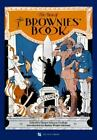 The Iona and Peter Opie Library of Children's Literature: The Best of the Brownies' Book (1996, Hardcover)