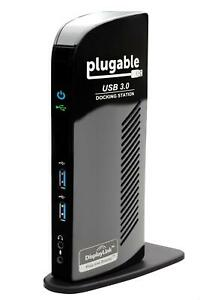 Plugable-DisplayLink-Dual-Monitor-Universal-Docking-Station-USB-to-HDMI-DVI