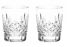 Waterford Lismore 9-Ounce Tumbler, Pack of Two
