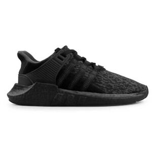 Adidas-Originals-EQT-SUPPORT-93-17-SCARPA-CASUAL-art-BY9512
