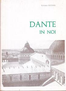 Dante-in-noi-Vittorio-Vettori