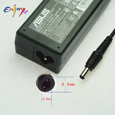 New Original Battery Charger Power Supply 65W for ASUS K52J K52 K52F-Bbr9 C2B