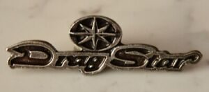 Drag-Star-Abzeichen-Anstecknadel-pin-pins-alfiler-badge-divisa-yamaha-stars
