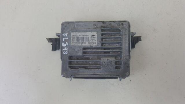 DL348 Xenon Controllo Modulo ECU 89089352